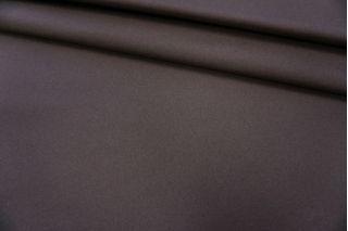 Пальтовое сукно темно-коричневое PRT-Z3 13081919
