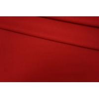 Пальтовая шерсть темно-красная PRT-F3 22081903
