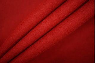 Пальтовая шерсть темно-ягодная PRT-F3 22081903