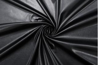 Кожзам черный PRT-I4 01121906