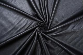 Кожзам черный PRT-I3 01121907