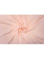 ОТРЕЗ 1,3 М Кади двусторонняя бледно-персиковая PRT-(55)- 09121912-1