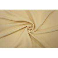 ОТРЕЗ 2,3 М Креп-кади костюмно-плательный выбеленно-желтая PRT-I6 09121913-1