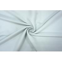 ОТРЕЗ 2,4 М Креп-кади костюмно-плательный бледно-мятный PRT-(42)- 09121914-1