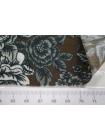 Твил плательный цветы PRT-H60 09121920