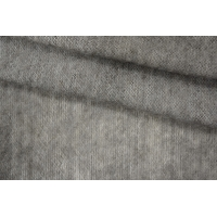 ОТРЕЗ 1,5 М Утеплитель шерстяной серый 160 гр/м2 Ganzert Watteline Rotrand KFN-(10)- 17121902-4