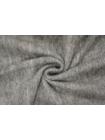 Утеплитель шерстяной серый 160 гр/м2 Ganzert Watteline Rotrand KFN-OO10 17121902