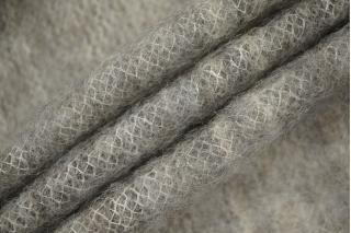 Утеплитель шерстяной серый 120 гр/м2 PRT-P4 17121902