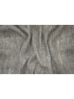 Утеплитель шерстяной серый 160 гр/м2 Ganzert Watteline Rotrand KFN-P3 17121902