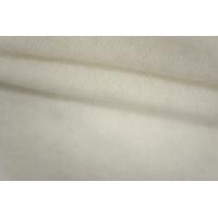 ОТРЕЗ 1,2 М Утеплитель шерстяной молочный 160 гр/м2 Ganzert Watteline Rotrand KFN-(20)- 17121903-2