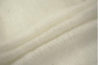 Утеплитель шерстяной молочный 120 гр/м2 PRT-P4 17121903
