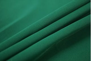 Бифлекс темно-зеленый PRT-М2 06081901