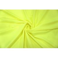 ОТРЕЗ 1,8 М Бифлекс желтый неон PRT-М3 06081902-1
