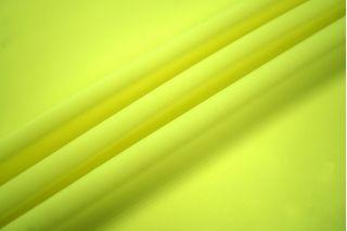 Бифлекс желтый неон PRT-М3 06081902