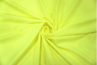 Бифлекс желтый неон PRT-X2 06081902