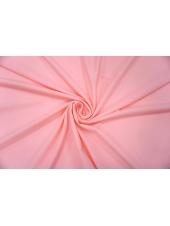 ОТРЕЗ 1,55 М Бифлекс нежно-розовый PRT-(52)- 06081903--2