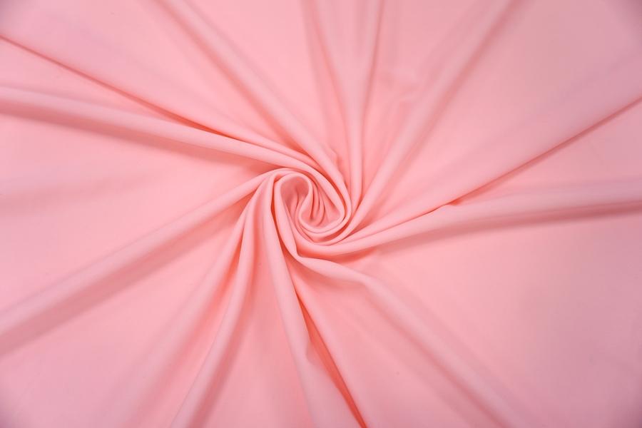 Бифлекс нежно-розовый PRT-М3 06081903