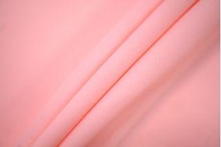 Бифлекс нежно-розовый PRT-W5 06081903