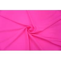 ОТРЕЗ 1,2 М Бифлекс розовый неон PRT-(65)- 06081-2