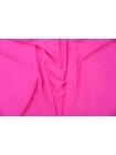 Бифлекс розовый неон PRT-M2 06081904