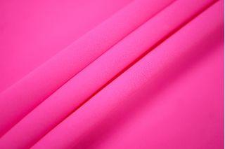 Бифлекс розовый неон PRT-X2 06081904