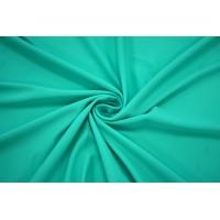 ОТРЕЗ 0,8 М Бифлекс морская волна PRT-(65)- 06081905-2