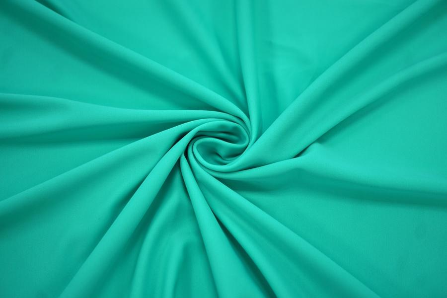 Бифлекс морская волна PRT-М3  06081905