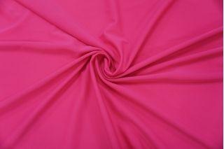 Бифлекс ягодная фуксия PRT 06081906