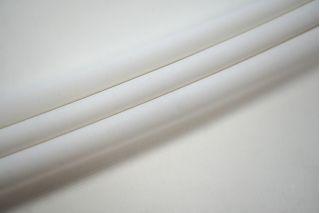 Бифлекс белый PRT-М3 06081908
