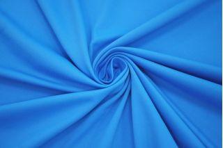 Бифлекс синий PRT-М3 06081910