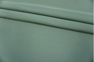 Бифлекс оливковый PRT-X2  06081911