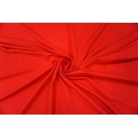ОТРЕЗ 1,6 М Бифлекс красный PRT-(55)- 06081913-1