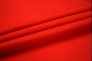 Бифлекс красный PRT-М3 06081913