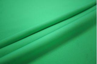 Бифлекс зеленый PRT-М3 06081914