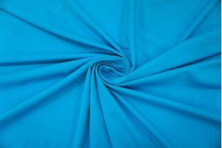 Бифлекс сине-голубой PRT-М3 06081915