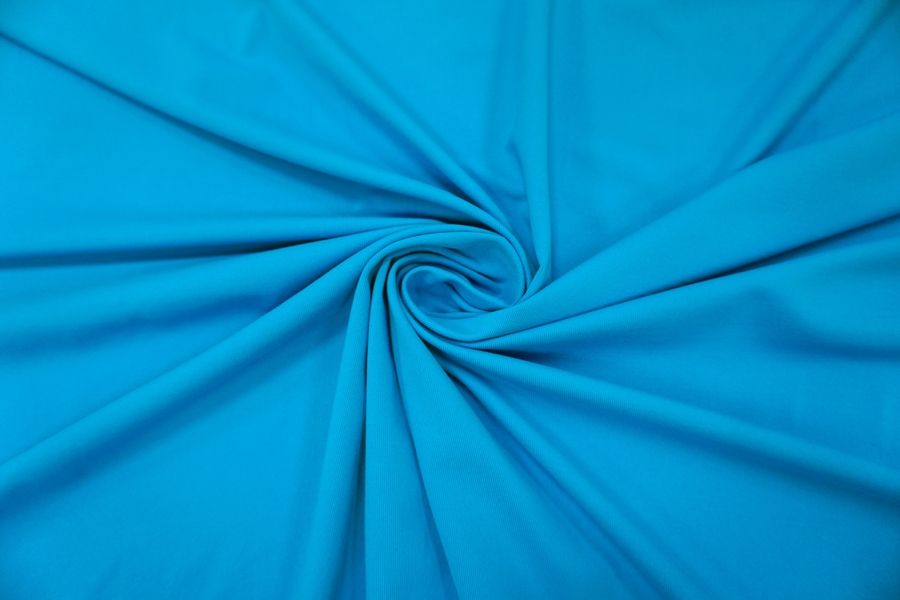 ОТРЕЗ 1,85 М Бифлекс сине-голубой PRT-(55)- 06081915-1
