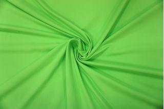Бифлекс желто-зеленый PRT-М3 06081917