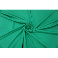 ОТРЕЗ 2,7 М Бифлекс зеленый PRT-(55)- 06081918-1