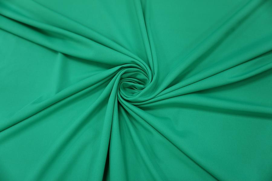 Бифлекс зеленый PRT-М3 06081918