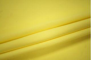 Бифлекс желтый PRT-X2  06081919