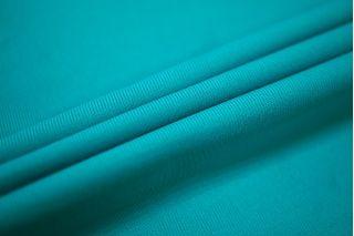 Бифлекс бирюзово-голубой PRT-М2  06081922