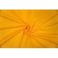 ОТРЕЗ 1,1 М Бифлекс желто-оранжевый PRT-(55)- 06081923-1