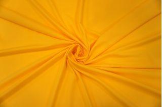 Бифлекс желто-оранжевый PRT-X2 06081923