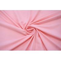 ОТРЕЗ 1,5 М Бифлекс бледно-розовый PRT-(55)- 06081924-1