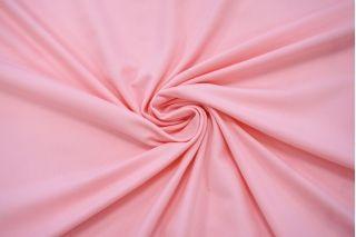 Бифлекс бледно-розовый PRT-X2 06081924