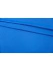 Бифлекс синий PRT-М2 06081925