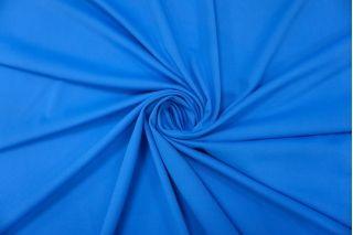 Бифлекс синий PRT-М3  06081925