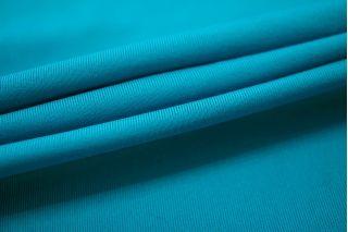 Бифлекс сине-бирюзовый PRT-М3 06081926