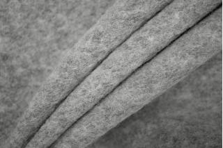Лоден светло-серый PRT-W1 12081905