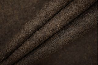 Лоден темный шоколад PRT-T2 12081909